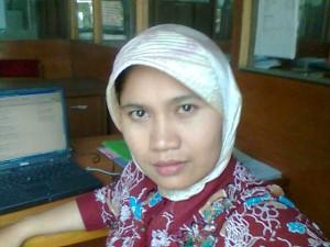 profilku